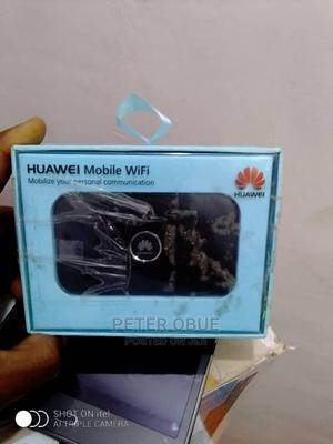 Huawei Mobile Wifi | Networking Products for sale in Edo State, Benin City