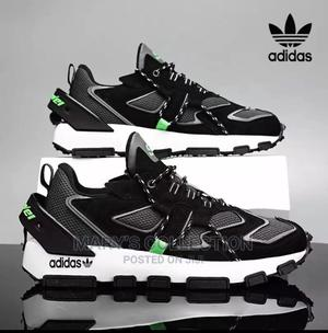 Unique Adidas Sneakers | Shoes for sale in Lagos State, Lagos Island (Eko)