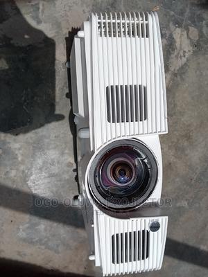 Acer LED Projector   TV & DVD Equipment for sale in Plateau State, Jos