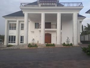 Furnished 5bdrm Mansion in Asokoro for Sale | Houses & Apartments For Sale for sale in Abuja (FCT) State, Asokoro