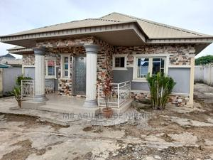 Furnished 3bdrm Bungalow in Harmony Estate, Ibadan for Sale   Houses & Apartments For Sale for sale in Oyo State, Ibadan