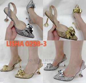 New Female Shoes. | Shoes for sale in Lagos State, Magodo