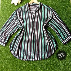 Female Classic Tops | Clothing for sale in Edo State, Benin City