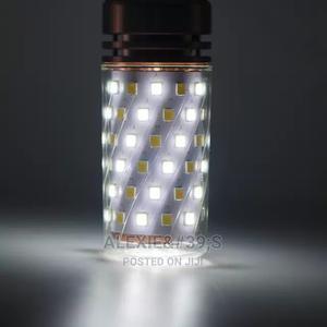 Led Corn Bulb/Hob Bulbs - Bright White | Home Accessories for sale in Abuja (FCT) State, Kubwa