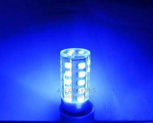 Led Corn Bulb/Hob Bulbs - Blue | Home Accessories for sale in Abuja (FCT) State, Kubwa