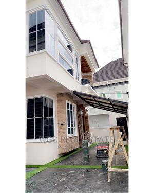 5bdrm Duplex in Lekki County for Sale | Houses & Apartments For Sale for sale in Lagos State, Lekki