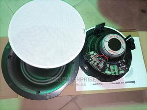 Bluetooth Active Speaker Celing Speaker | Audio & Music Equipment for sale in Lagos State, Ojo