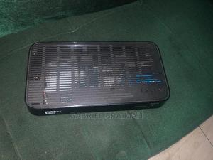 Dstv Explorer | TV & DVD Equipment for sale in Lagos State, Ajah