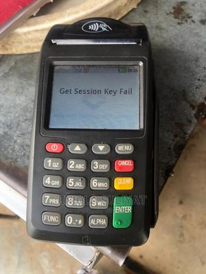 Pos Machine Available | Store Equipment for sale in Oyo State, Ibadan