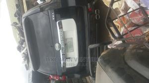 Upgrade Ur Toyota Prado 2010 to 2020 | Automotive Services for sale in Lagos State, Mushin