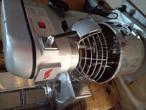 3oliter Cakes Mixer | Store Equipment for sale in Lagos State, Apapa