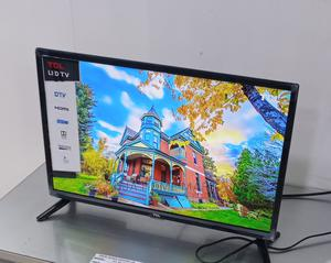 """TCL 32"""" LED Television 