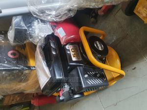 Poker Vibrator Machine With Poker Hose | Other Repair & Construction Items for sale in Lagos State, Ikeja