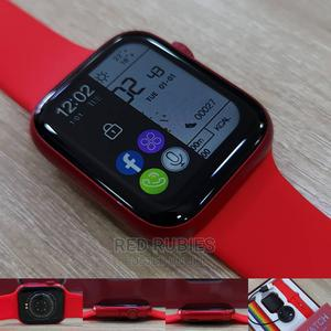 Series 6 Smartwatch   Smart Watches & Trackers for sale in Imo State, Owerri