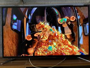 Samsung Smart Tv | TV & DVD Equipment for sale in Plateau State, Jos
