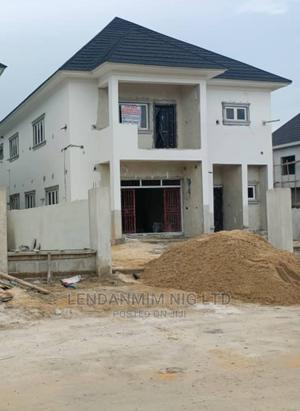 4bdrm Duplex in . Golf Estate, Off, Port-Harcourt for sale   Houses & Apartments For Sale for sale in Rivers State, Port-Harcourt