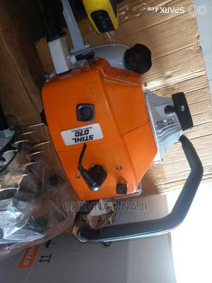 Chain Saw Stihl | Manufacturing Equipment for sale in Lagos State, Badagry
