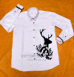 Fashion and Designer | Clothing for sale in Abia State, Aba South