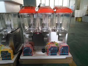 Juice Dispenser   Restaurant & Catering Equipment for sale in Lagos State, Surulere