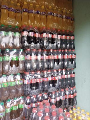 Supply of Bigi Drinks | Meals & Drinks for sale in Oyo State, Ibadan