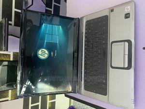 New Laptop HP Pavilion Dv6 4GB Intel Core 2 Duo HDD 250GB   Laptops & Computers for sale in Edo State, Benin City