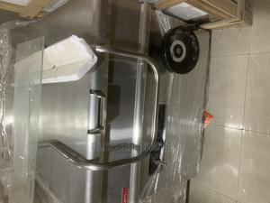 Commercial Boiling Pan   Restaurant & Catering Equipment for sale in Lagos State, Ojo