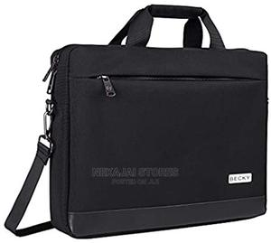 Business Topload Laptop Bag | Computer Accessories  for sale in Lagos State, Surulere