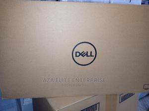 """19"""" Inch Dell Monitor 