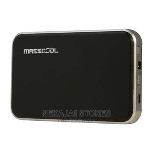 USB3.0 External Hard Disk Drive Sata Case | Computer Accessories  for sale in Lagos State, Surulere