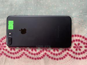 Apple iPhone 7 Plus 128 GB Black | Mobile Phones for sale in Oyo State, Ogbomosho South