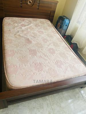 4 by 6 Inched Matress   Furniture for sale in Abuja (FCT) State, Kubwa