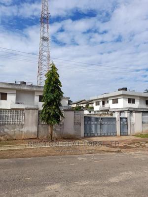 10bdrm Duplex in Jericho for Sale   Houses & Apartments For Sale for sale in Ibadan, Jericho