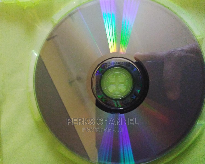 Xbox 360 Fifa 19 | Video Games for sale in Kubwa, Abuja (FCT) State, Nigeria