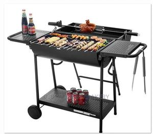 Barbecue Machine | Restaurant & Catering Equipment for sale in Lagos State, Surulere