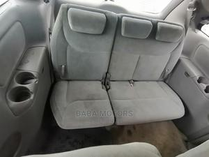 Toyota Sienna 2007 Green   Cars for sale in Rivers State, Port-Harcourt