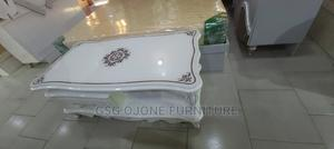 Centre Table Shelf for Your Parlour | Furniture for sale in Lagos State, Ikeja
