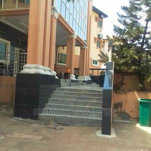 Hotel for Sale With 39rooms and Swimming Pool at Enugu   Commercial Property For Sale for sale in Enugu State, Enugu