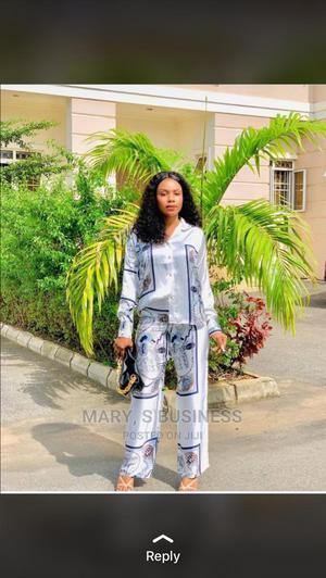 Quality Wears | Clothing for sale in Lagos State, Ojo