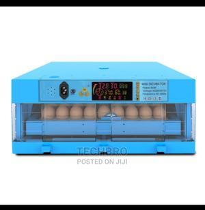 64 Egg Incubator | Farm Machinery & Equipment for sale in Kaduna State, Kaduna / Kaduna State