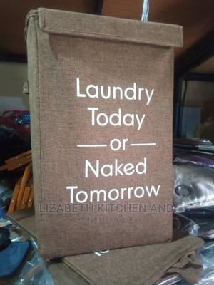 Laundry Bag. | Home Accessories for sale in Oyo State, Ibadan