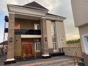 Registered Deed of Assignment | Commercial Property For Sale for sale in Lagos State, Ajah