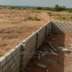 3 Plots of Land for Sale in Opic Estate, Agbara | Land & Plots For Sale for sale in Lagos State, Agbara-Igbesan
