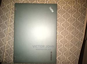 Laptop Lenovo ThinkPad L440 4GB Intel Core I5 HDD 512GB | Laptops & Computers for sale in Lagos State, Ikeja