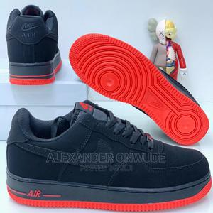 Quality Nike Sneakers | Shoes for sale in Lagos State, Lekki