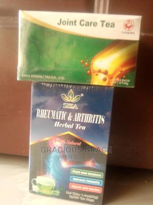 Joint Care Arthritis | Vitamins & Supplements for sale in Lagos State, Agege