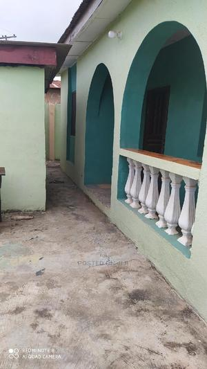 Furnished 4bdrm Apartment in Ikotun/Igando for Rent | Houses & Apartments For Rent for sale in Lagos State, Ikotun/Igando