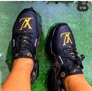 New Louis Vuitton   Shoes for sale in Lagos State, Victoria Island