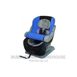 Infant Baby Car Seat | Children's Gear & Safety for sale in Lagos State, Yaba