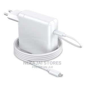 96W USB-C Power Adapter With 2m Cable | Computer Accessories  for sale in Lagos State, Surulere