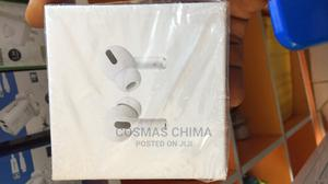iPod Wireless Earpiece   Accessories for Mobile Phones & Tablets for sale in Abuja (FCT) State, Dutse-Alhaji